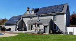 Granite State Solar