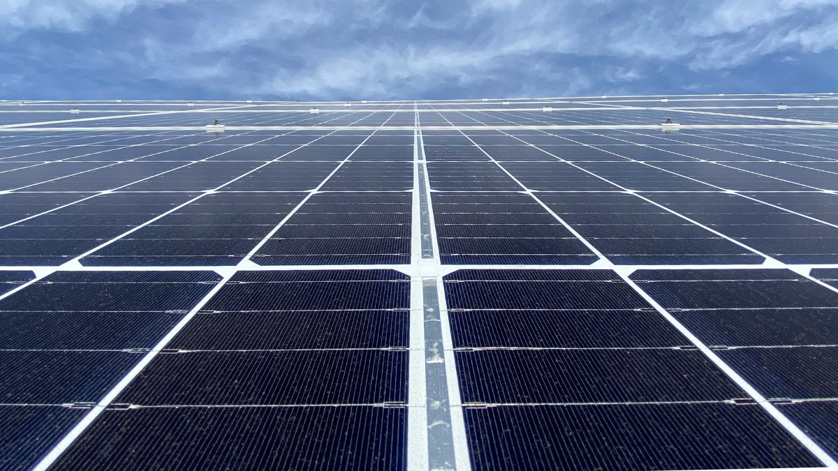 Picking the Best Solar Panels: What to Know