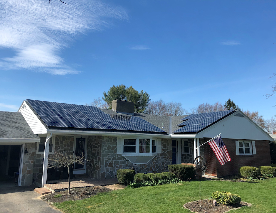 How to Pay for Solar Panels in New Hampshire