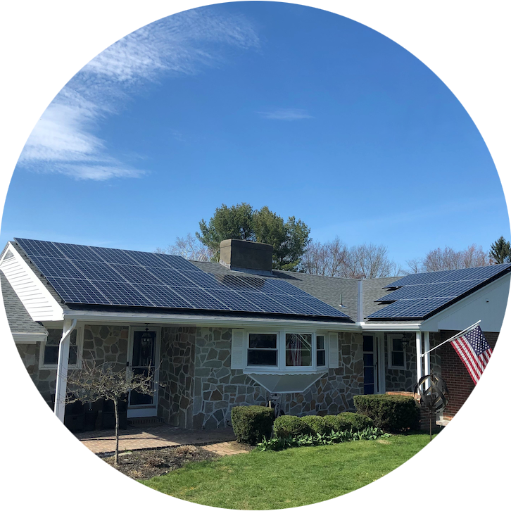 How to Pay for Solar Panels in New Hampshire (1)