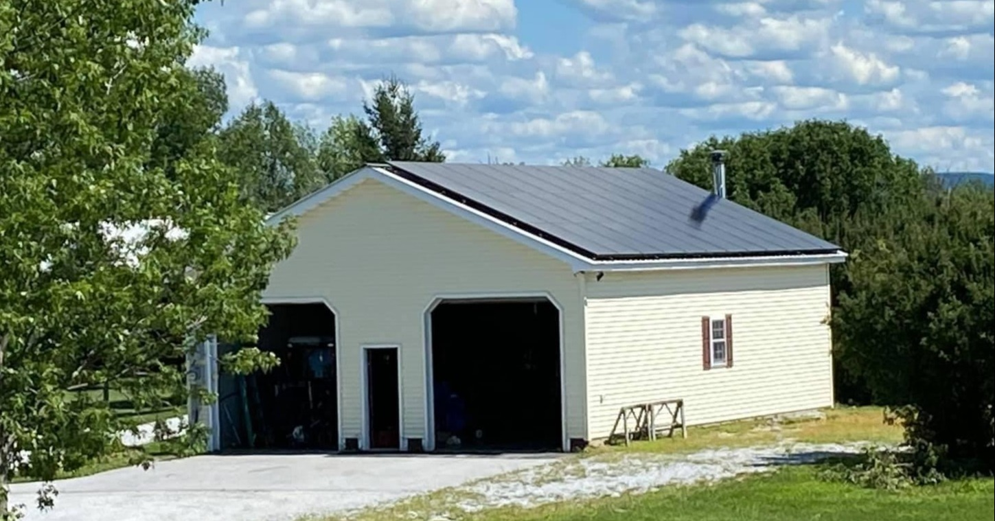 Solar Lease vs. Buy: What to Know