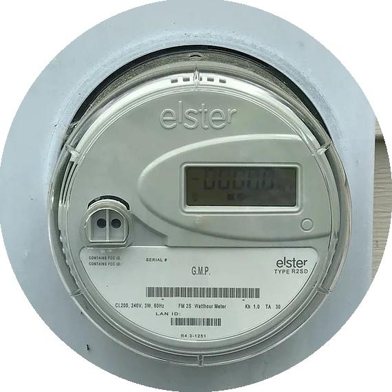 metering-work